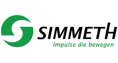 Simmeth Training