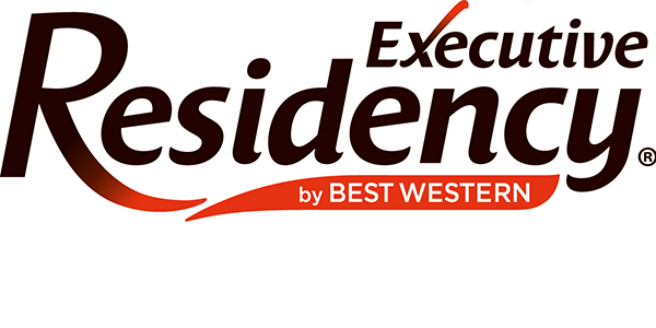 Executive Residency Logo