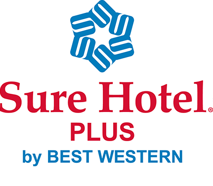 Sure Hotel Plus Logo