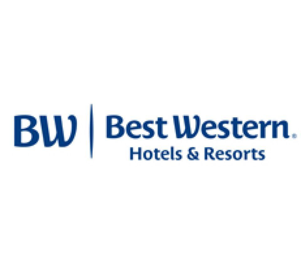 Best Western Hotel The K M Ef Bf Bdnchen